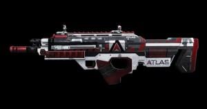 advanced-warfare-gun