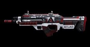 advanced-warfare-gun