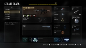 Advanced-Warfare-Loadouts