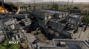 advanced-warfare-multplayer-map-riot
