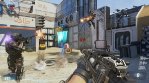 Advanced-Warfare_Review_Solar