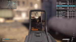 Call-Of-Duty-Ghosts-sight