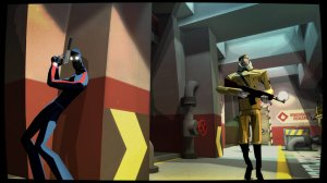 counterspy-screen