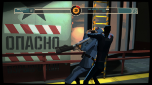 counterspy21