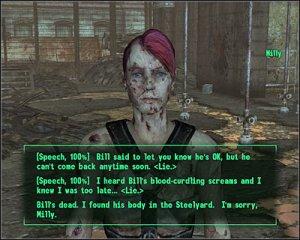 fallout speech