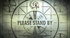 fallout_3_standby_650