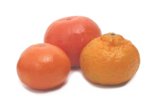 mandarinorangegroup