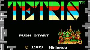 Tetris-NES
