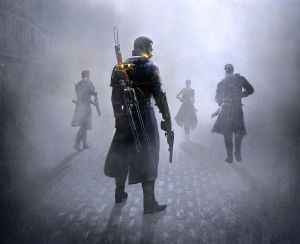 the_order_1886 fog