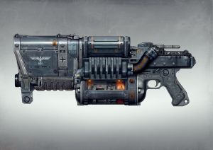 Wolfenstein-The-New-Order_concept-art-3