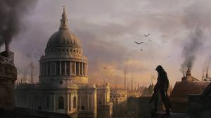 ACS_St-Paul's_Cathedral_-_Concept_Art