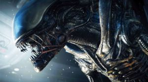 Alien-Isolation-Header