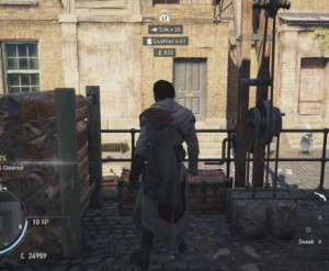 Assassins-Creed-Syndicate-Southwark-Chests-Locations-460x380