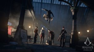 assassins_creed_syndicate_assassination