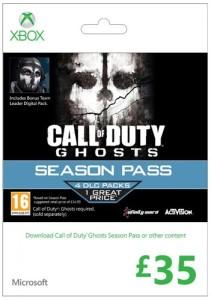 cod_ghosts_season_pass