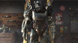 fallout-4 suit