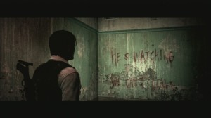 The_Evil_Within_Chapter_5_Inner_Recesses-1024x576