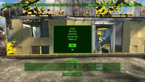 Fallout 4 crafting2