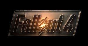 fallout-4-Header3