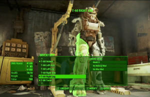 fallout-4-power-armor-crafting-guide