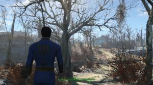 Fallout4 Graphics