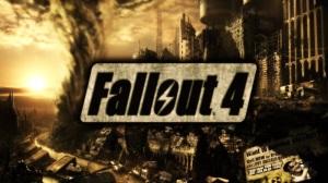 fallout4 Header