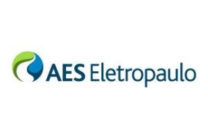 logotipo_aes_eletropaulo