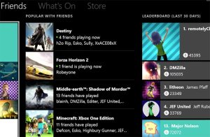 New-Xbox-One-friends-list