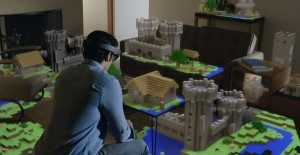 xbox-one-hololens-minecraft-demo