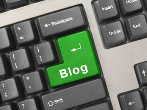 Content-Marketing-Blogging