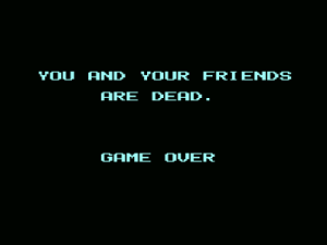 friday-the-13th-death-screen-NES