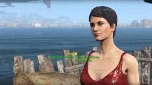 is-fallout-4-really-a-victory-for-polyamory-or-is-its-relationship-system-halfbaked_1