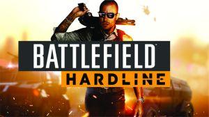 Battlefield HL