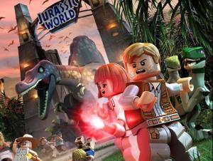 lego-jurassic-world-video-game-screenshot-05
