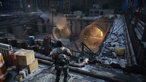the-division-screenshot-15
