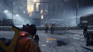 the-division-e3-2015-dark-zone-reveal-20-1