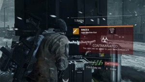 the_division_dz_chest1