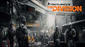 TheDivisionDarkZoneFI