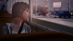 lifeisstrange-2015-04-01-14-36-53-26