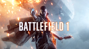 battlefield-1-listing-thumb-01-ps4-us-28apr16