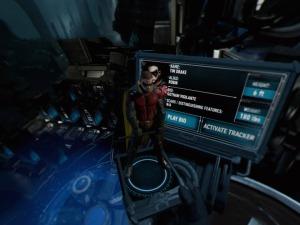 batman-arkham-vr-screenshot-3
