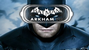 playstation-vr-batman-arkham-vr