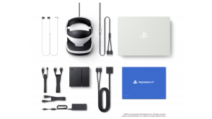 playstation-vr-box-content