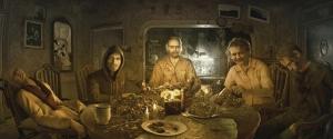 resident-evil-7-biohazard-artwork_1200x500