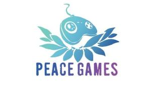 peace-games-logo