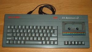zx-spectrum-2-usb-keyboard