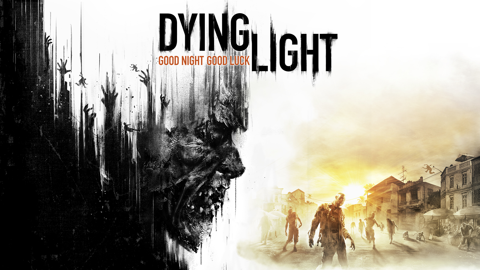 First Of All, I Am Actually In A Position To Write A Review For Dying Light,  Which Is Quite The Achievement Given I Spent Much Of The Early Game Either  Not ...